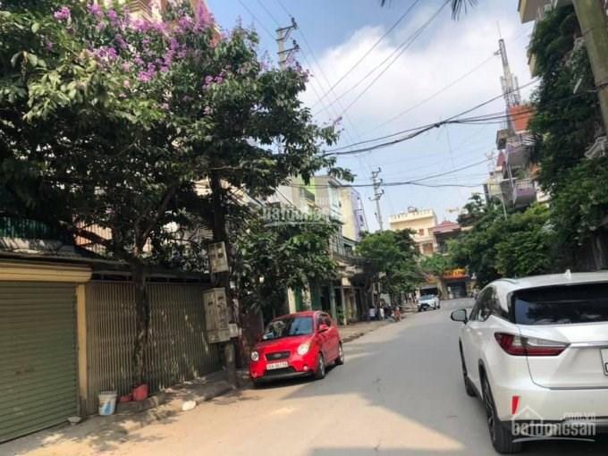 Bán đất mặt phố kinh doanh Quận Long Biên, Hà Nội. Hotline: 0858786233