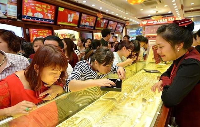 Bán nhà mặt phố Hà Trung, giá 36 tỷ
