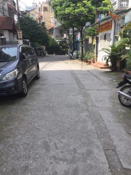 Bán Biệt thự VIP quận Ba Đình – Giá 32 tỷ