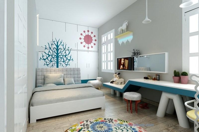 cần  Cho thuê căn hộ 87 lĩnh nam đồ cơ bản 2 ngủ, giá 8 tr/th LH 0912606172