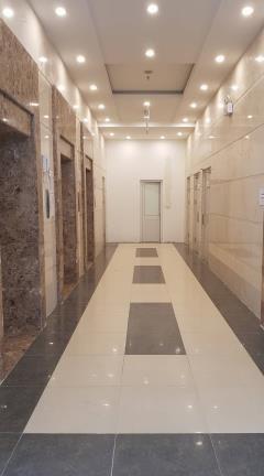 Cho thuê căn hộ 2PN, 3PN giá rẻ view đẹp thoáng  mát tại Gelexia 885 tam trinh LH 0912606172