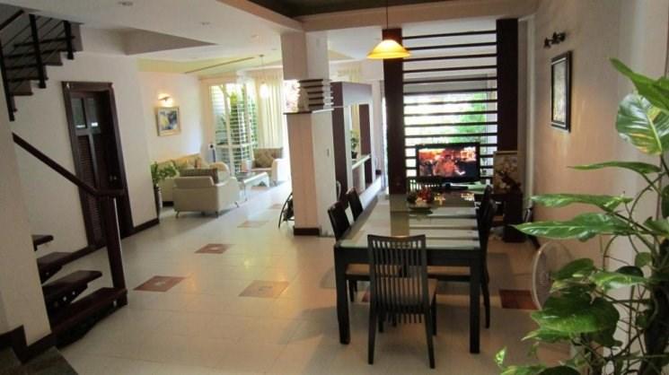 Bán GẤP! nhà khu cao cấp Láng Hạ - Giảng Võ, vị trí đẹp giá 4,8 tỷ (mTG)