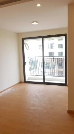 Cho thuê căn hộ để làm văn phòng tại chung cư 885 tam trinh Gelexia  LH 0913365083