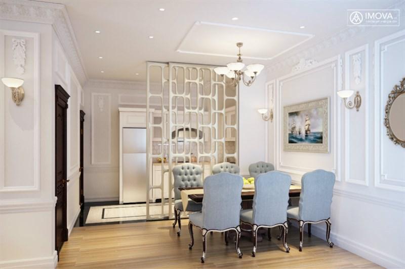 Cho thuê căn hộ để làm văn phòng tại chung cư 885 tam trinh Gelexia căn góc view đẹp LH 0912606172