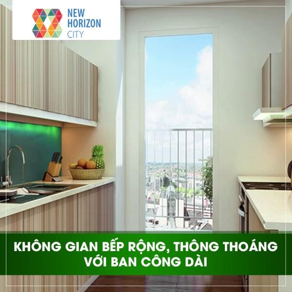 chung cư 87 lĩnh nam còn căn 3 ngủ cần cho thuê gấp căn góc tầng đẹp LH 0912606172