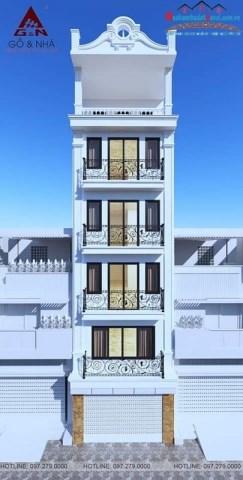 Bán nhà ngách 38 ngõ 89 Lạc Long Quân, Nghĩa Đô, Cầu Giấy, Hà Nội