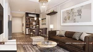 Cần cho thuê gấp căn hộ chung cư khu đô thị Vĩnh Hoàng full nội thất LH 0913365083