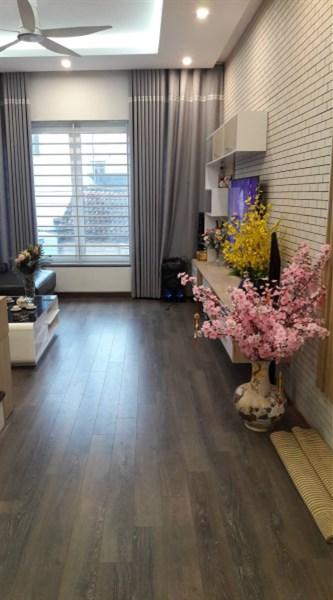 Nhà quá rẻ, đỉnh cấp để ở khu Yên Nghĩa, 65m2, 4.5m, 3.05T, SĐCC, 0989146884