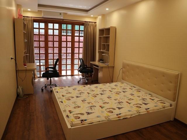 Căn nhà đẹp tuyệt vời là ước mơ của một gia đình nhỏ muốn sở hữu nó