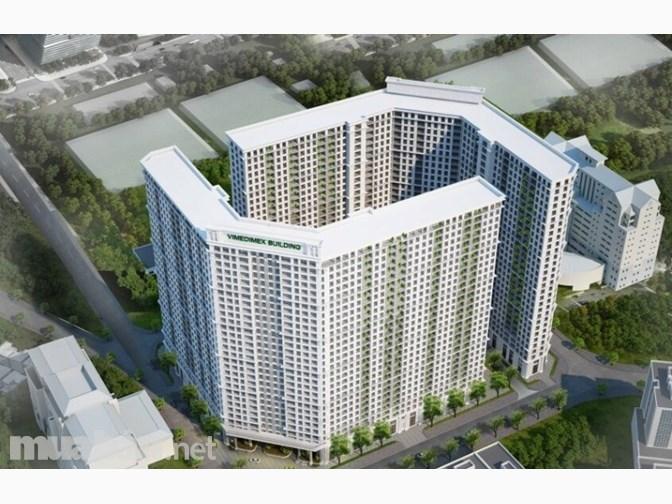 the emerald cần bán căn hộ Tòa E1 căn số 01 tầng 11a LH 0961313421