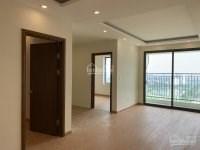 Bán cắt lỗ  căn hộ Gelexia Riverside- 2 phòng ngủ  giá 1.6 tỷ