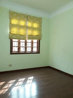 Bán nhà Phố Minh Khai, Hai Bà Trưng 53m2x4 tầng mặt tiền 4m giá hơn 3tỷ