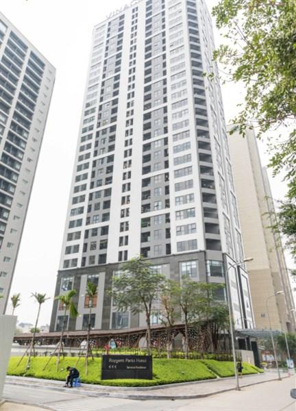 Cần bán căn 2007 căn RẺ NHẤT và chiết khấu tới 4,5% của dự án Vinata Tower 289 Khuất Duy Tiến