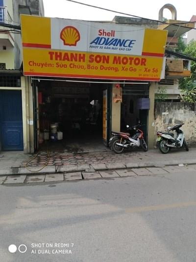 Chính chủ cho thuê cửa hàng mặt phố 31 Chùa Quỳnh, Hai Bà Trưng, Hà Nội