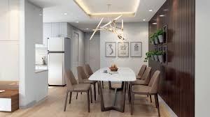 Cần cho thuê gấp căn góc tầng đẹp căn hộ Gelexia, 885 Tam Trinh, giá 9 triệu FULL đồ LH 0919271728