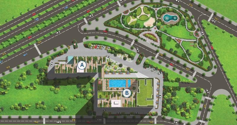 Bán căn hộ Centana Thủ Thiêm 88m2, 3PN, 3,130 tỷ LH: 0347883813
