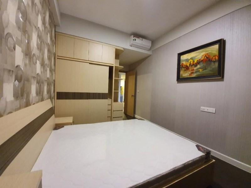 Thuê ngay căn hộ view Hồ bơi mát mẻ tại Botanica Premier với 2PN-full nội thất cao cấp chỉ 17tr/th