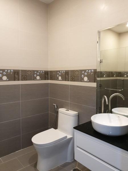 Thuê ngay căn hộ mini Orchard Parkview 36m2, full nội thất cao cấp - y hình chỉ 12tr/tháng