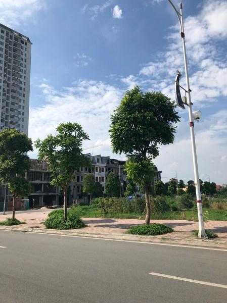 Cần bán nhanh 3 căn nhà 30m2 mới xây tại Phúc Đồng – Long Biên. LH Nam 0965.11.99.88