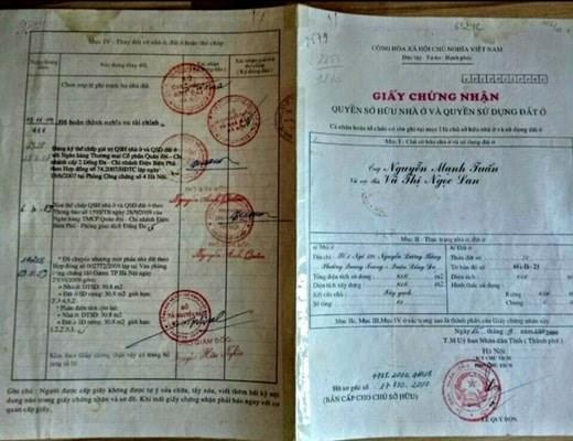 Chính chủ bán nhà Quận Đống Đa, Số 1/180 Nguyễn Lương Bằng
