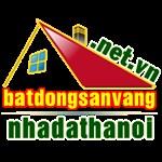 Cần bán nhà số 28 ngõ 67 đê Tô Hoàng, phố Bạch Mai, quận Hai Bà Trưng
