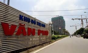 Bán nhà ngã tư Văn Phú, ô tô đỗ cửa, nhà đẹp 5 tầng, nhiều tiện ích