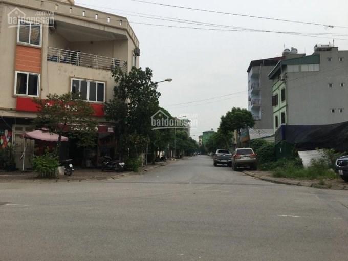 Bán gấp lô đất kinh doanh 70m2 ở mặt đường 41m, 333 - Ngô Xuân Quảng, TT Trâu Quỳ, LH 0968 951590.