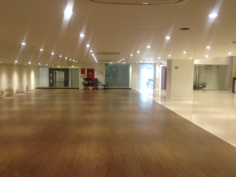 Bán tầng 7 tòa nhà Phú Điền - Lý Thường Kiệt, Hoàn Kiếm, 726m2