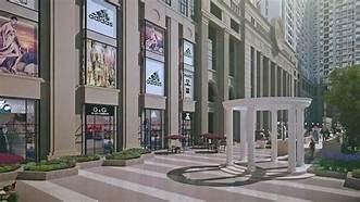 Hot Hot dự án Roman Plaza sẽ mở bán vào ngày 25-8-2019 với ưu đãi và quà tặng khủng