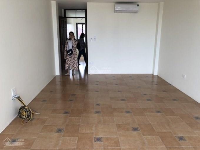 Cho thuê nhà rẻ nhất Trung Yên, 45m2 x 4T, giá 18tr/th.