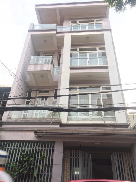 Chính chủ cần bán gấp nhà 4 tầng, Phúc Đồng, Long Biên, S:  86m2. Giá 5,6 tỷ.
