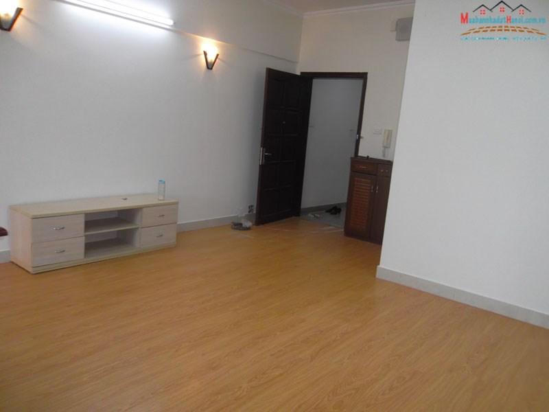 Chính chủ cần bán căn hộ chung cư tầng 7 tòa CT2 Vimeco Nguyễn Chánh, Cầu Giấy, HN