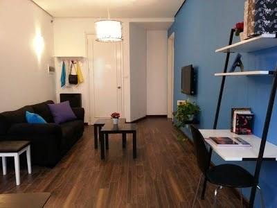 Chính chủ gửi cho thuê CH 2PN full siêu đẹp tại FLC Green Houses 18 Phạm Hùng, LH 0961252468