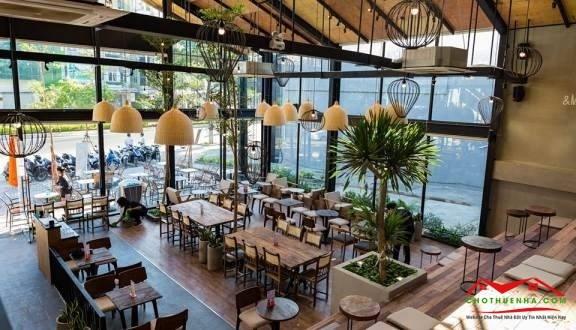 Cho thuê nhà mặt phố Nguyễn Văn Lộc siêu HOT, Quận Hà Đông, kinh doanh tốt, MT 5.5m, LH 0942316335.