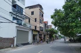 Chính chủ cần bán lô góc 2 mặt tiền mặt phố Kẻ Tạnh, 50m2 chỉ 3.3 tỷ, kinh doanh tốt. LH 0363416001