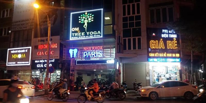 Cần bán tòa nhà phân lô phố Thái Hà,ô tô tránh,kinh doanh,70m2,5 tầng,MT 5m,chỉ 14.5 tỷ