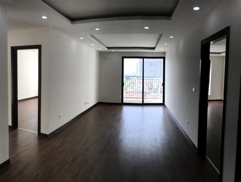 Tôi cần bán căn hộ 510 Chung cư An Bình city, 83m2, giá bán 2 tỷ 840, nhà mới CĐT.