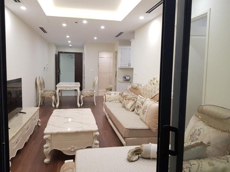 Tôi cần bán căn hộ 3004  Chung cư An Bình city, 91m2, full đồ, giá 2 tỷ 950, nhà đẹp.