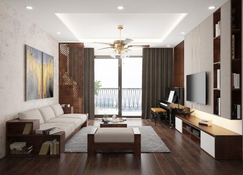 Nóng,Bán gấp Nguyễn Trãi. DT 45m2, 5 tầng, MT 4.5, giá 3 tỷ.