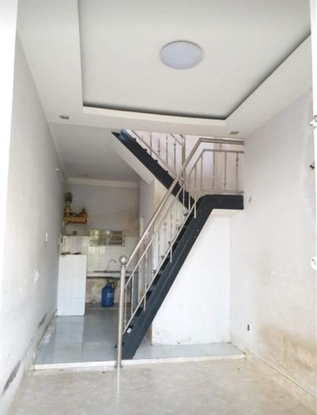 Bán Nhà 2 Mặt Tiền K77 Lê Độ, Q.Thanh Khê, Đà Nẵng Lh:0905057111 - 0708040664