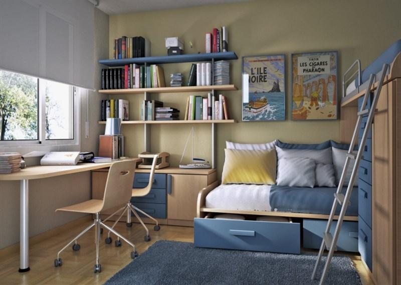 Cần cho thuê gấp căn hộ chung cư đồng phát full nội thất LH 0913365083
