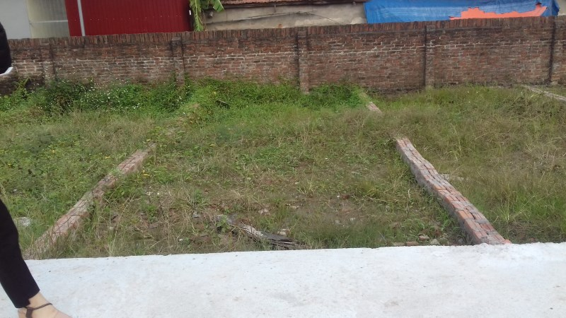 Chủ Nhà Đang Cần Bán Lô Đất 35m2 tại Trâu Quỳ, GIa Lâm, GIá 43tr/m2. Ô tô vào nhà