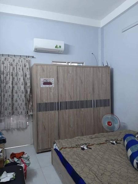 Bán nhanh Rẻ nhà sân thượng trước sau, nhiều phòng ngủ Lý thường Kiệt P14 Q10. Giá tốt 6.8 tỷ