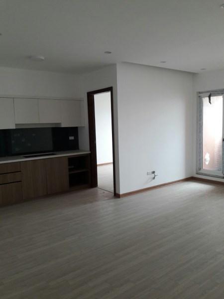 Bán căn hộ 3 ngủ, tầng 10, dt 93m2, toà chung cư Nghĩa Đô.