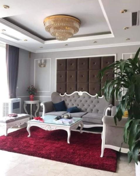 Đầu tư hoặc ở nhà đẹp Hoàng Như Tiếp 80m2 giá 4.3 tỷ 4 tầng mt 4,8m Hướng Tây Bắc LH: 03.333.19937