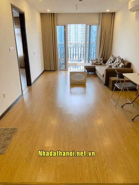 Bán căn hộ chung cư Hòa Bình Green City 505 Minh Khai, Quận Hai Bà Trưng