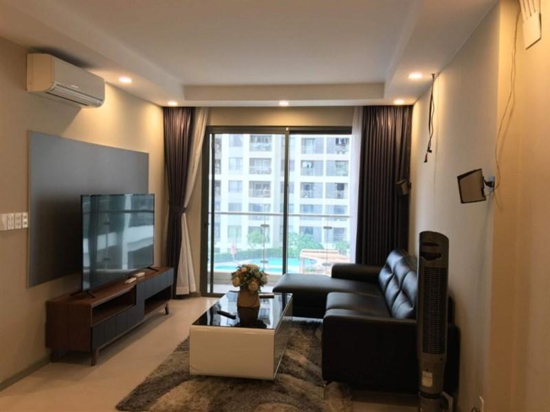 Chính chủ cần bán gấp căn hộ 1705 An Bình city- diện tích 91m2 giá 3 tỷ, nội thất cơ bản.