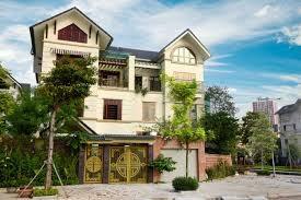 Bán Nhà biệt thự phố Yên Lộ-Yên Nghĩa Hà Đông...GIÁ=6,7tỷ