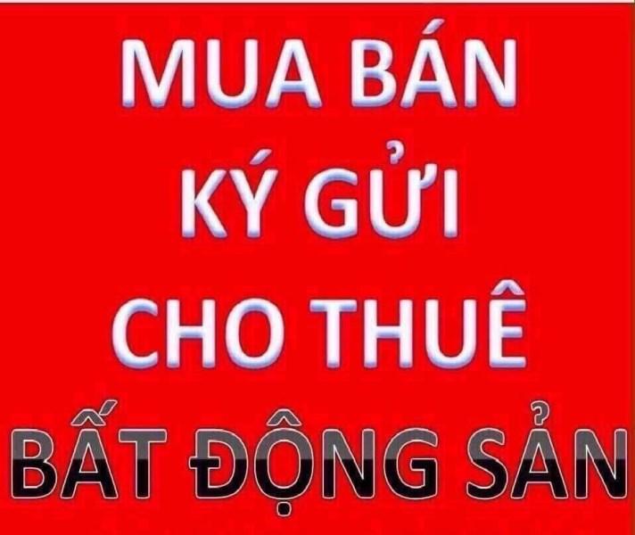 Nhận kí gửi mua bán,cho thuê căn hộ,nhà,đất,MBKD, kho xưởng tại Đà Nẵng.LH:0983.750.220