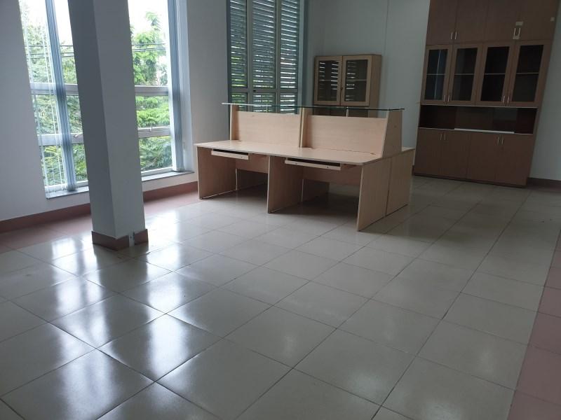 21 Trần Quốc Toản cho thuê văn phòng 50m2_8,3 triệu Quận Hải Châu_Đà Nẵng_0936213628